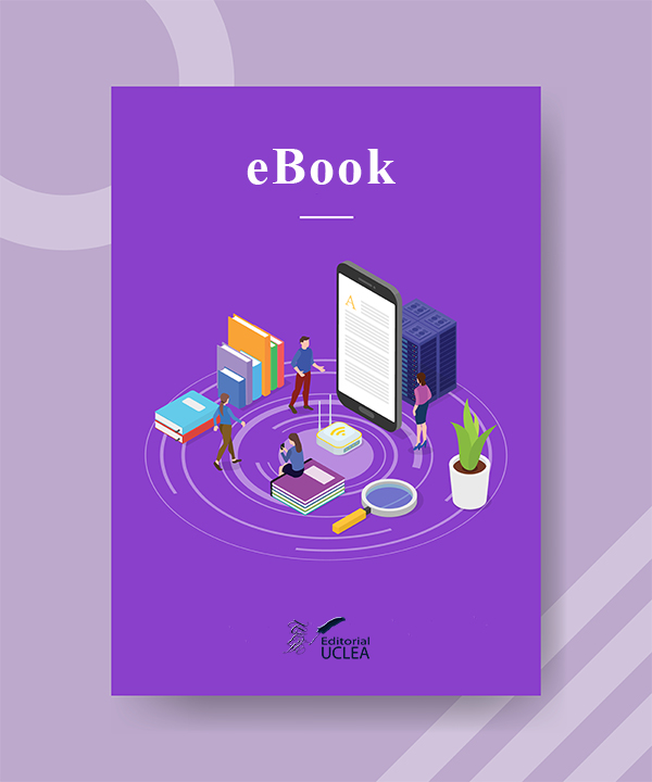 education online books people around smartphone stack book router server for template of banners, flyer, books cover, magazines